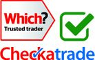 Which + Checkatrade