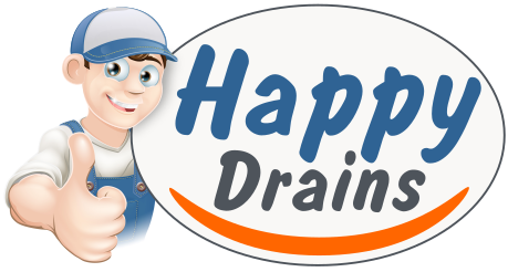 Happy Drains