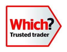 Logo-Which-trusted-trader